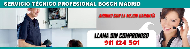 servicio tecnico bosch madrid 911 124 501