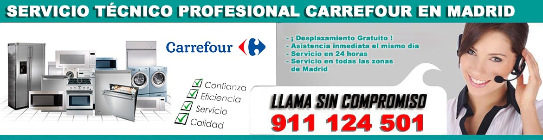 Servicio tecnico carrefour madrid 911 124 501 for Servicio tecnico grohe madrid