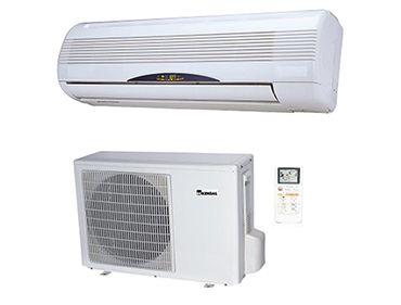 Servicio tecnico panasonic madrid for Reparacion aire acondicionado zaragoza